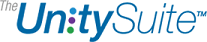 UnitySuite HRMS Software