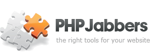 PHP Jabbers Job Portal Software