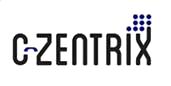 C-Zentrix Contact Center Software