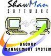 ShawMan Club Management System Software