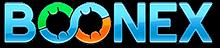 Logo-Dolphin Pro