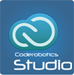 Logo-SimplifyCampus