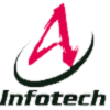 Anvesha Pharma Software