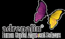 Logo-Adrenalin HR