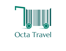 Octa Travel Software