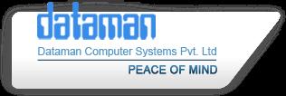 Logo-Navision ERP
