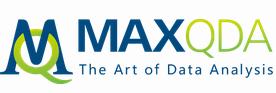 MAXQDA Software