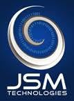 JSM HR Software