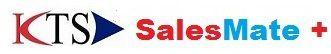 Logo-SalesMate +