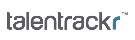 Talentrackr Software