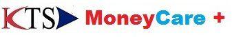 Logo-MoneyCare+