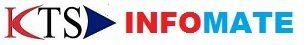 KTS InfoMate Software