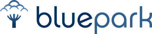 Bluepark Software