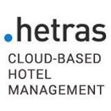 Hetras Software