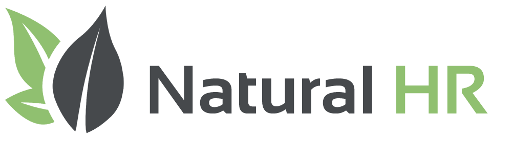 Logo-Natural HR