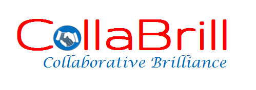 Logo-CollaBrill