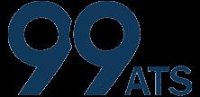 Logo-99ATS