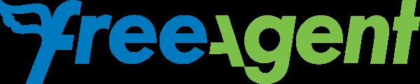 FreeAgent Software