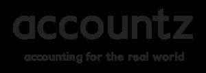 Accountz Software