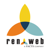 RenWeb Software