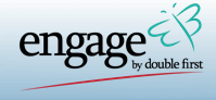 Logo-Engage School Management