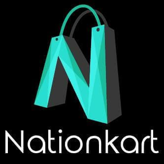 Logo-Nationkart