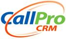Logo-CallPro CRM