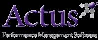 Actus™ Software