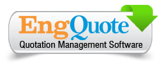 EngQuote Software