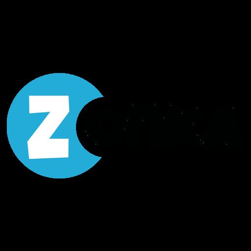Logo-Zonka Feedback