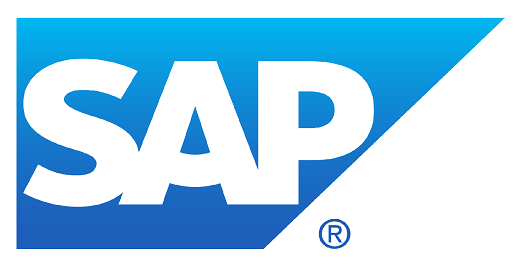 Knowit VS SAP Business One for ERP