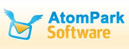 Logo-Atomic SMS