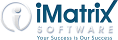 Logo-iMatrix