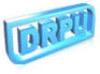 DRPU Bulk Text Messaging Software
