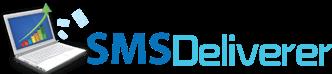 SMSDeliverer Software