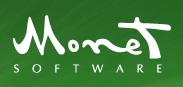 Logo-Monet Call Recording