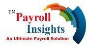 Logo-Payroll Insights