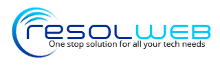 ResolWeb Software
