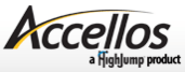 AccellosOne Software