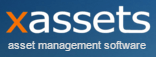 xAssets Software