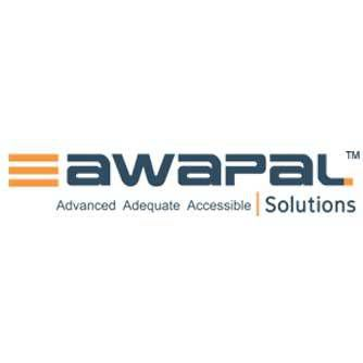 Awapal School Management Software