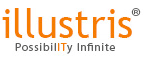 Illustris Laundry Management Software