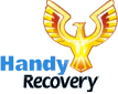 Handy Recovery Software