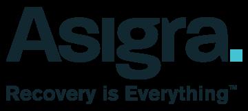 Asigra Cloud Backup Software