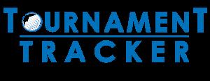 Tournament Tracker Software