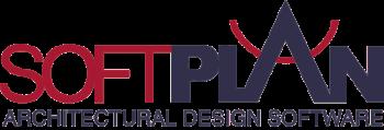 Logo-SoftPlan
