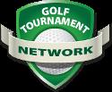 Golf Tournament Network Software