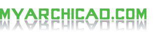 Logo-MyArchiCAD