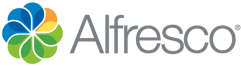 Alfresco Document Management System Software