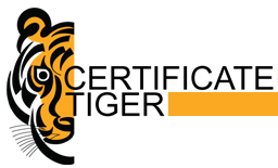 Digital Signature Certificate Software